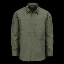 TF-2215 Delta One Shirt Ranger Green