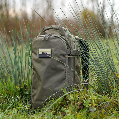 351731_125_tf_2215_bushmate_backpack_ran