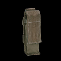 TF-2215 Small Pouch in Ranger Green