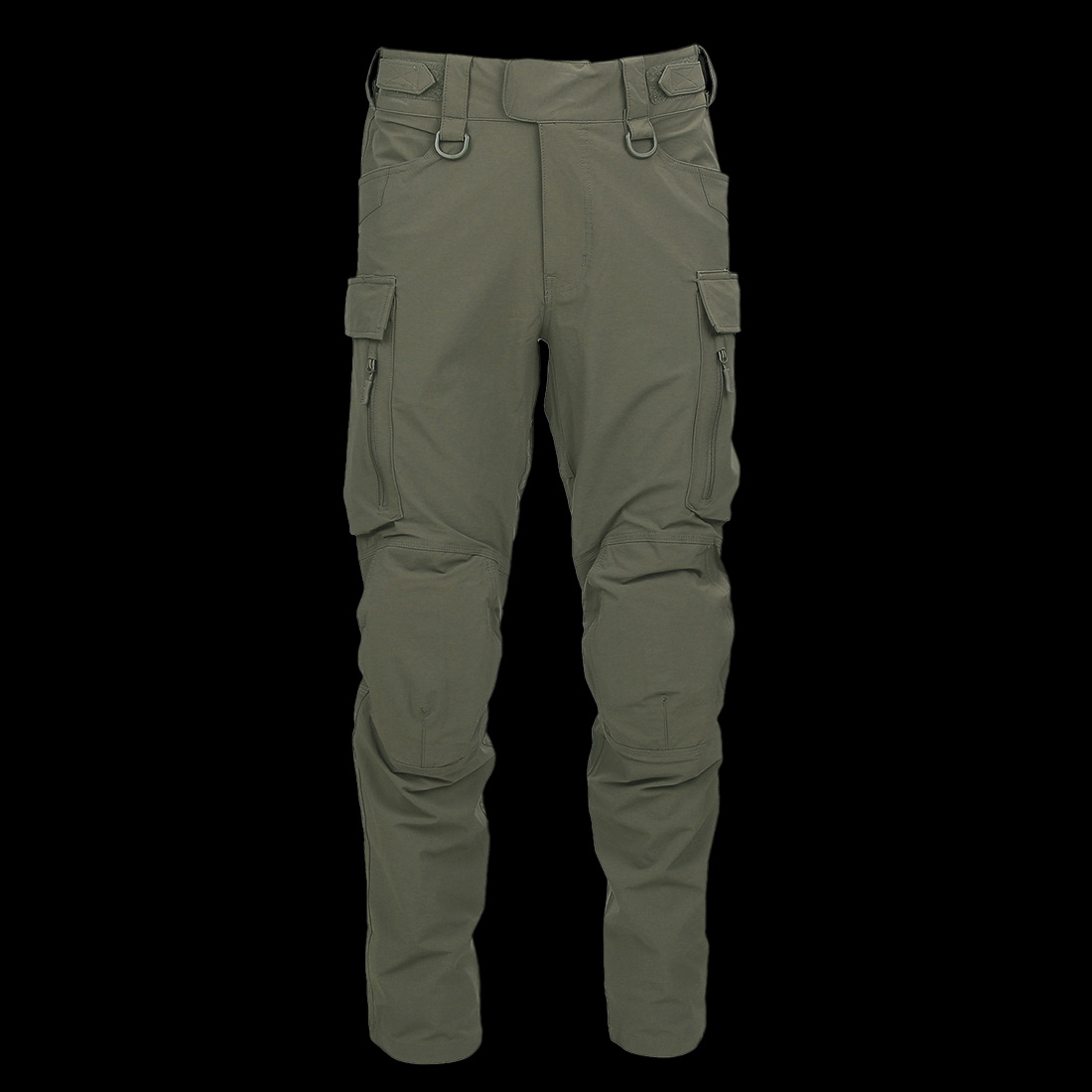 TF-2215 Echo Three Pants Ranger Green