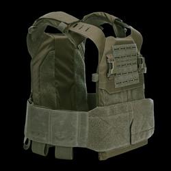 TF-2215 Modular Vest Ranger Green
