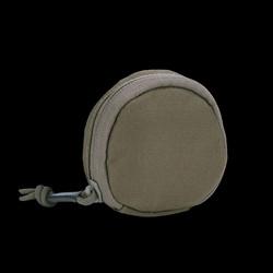 TF-2215 Circular Pouch Ranger Green