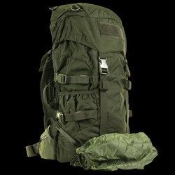 Crossover Backpack TF-2215