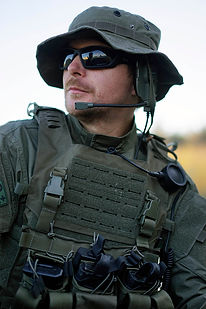 TF2215 Plate Carrier.jpg