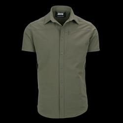 TF-2215 Echo Two Shirt Ranger Green