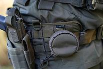 TF2215 Belts.jpg