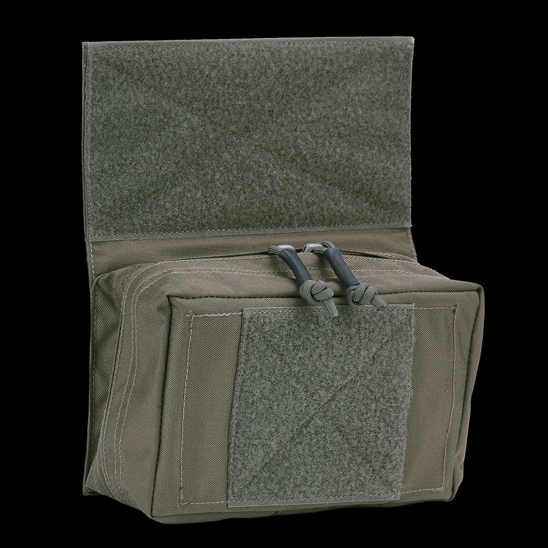 TF-2215 Utility Pouch Ranger Green
