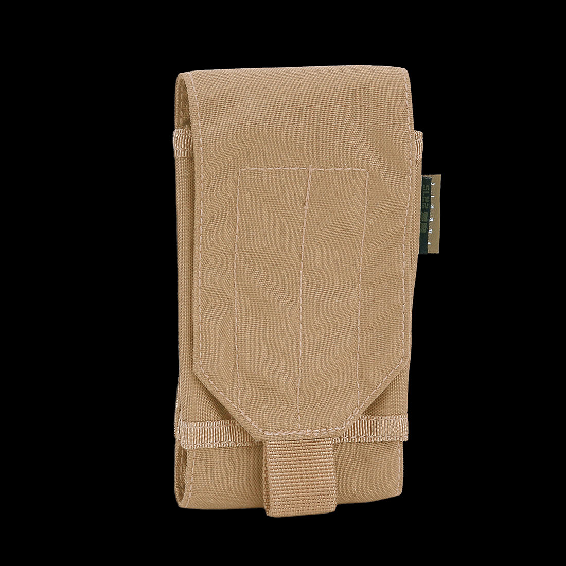 TF-2215 Phone Pouch Coyote