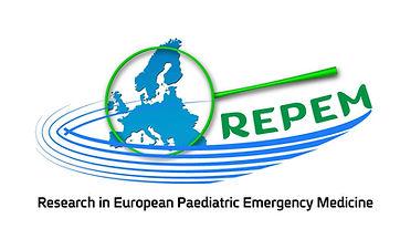 REPEM_logo.jpg
