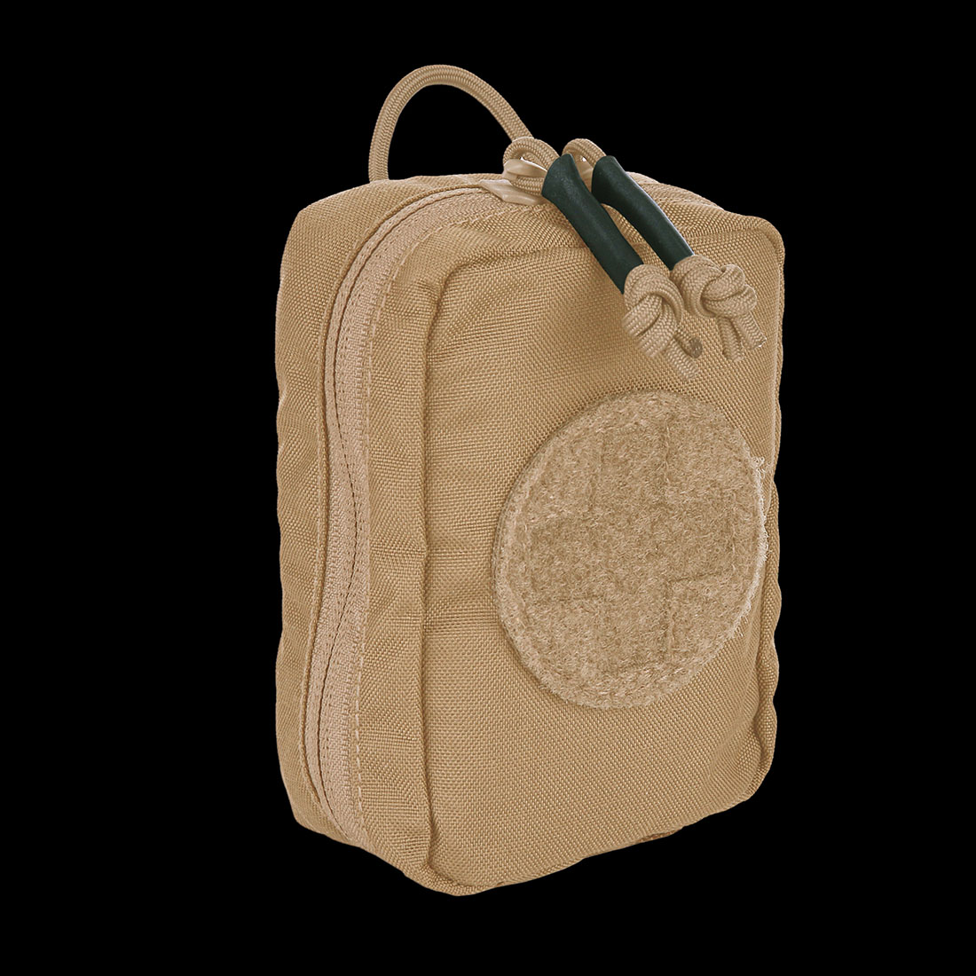 TF-2215 Medic Pouch Small Coyote
