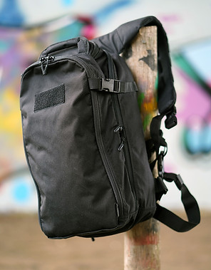 351731_13_tf_2215_bushmate_backpack_blac