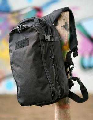351731_13_tf_2215_bushmate_backpack_blac