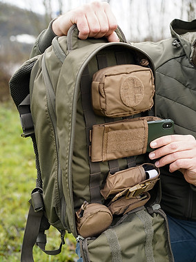 351731_125_tf_2215_bushmate_backpack_ran