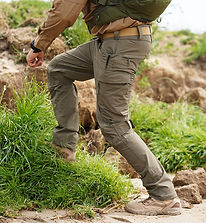 Task Force 2215 Tactical Outdoor Pants.j