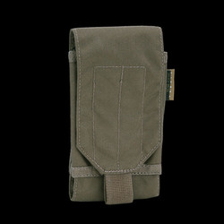 TF-2215 Phone Pouch Ranger Green