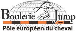 Pole_Européen_du_Cheval_(final)_sans_fon