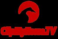 logo_cmh_q2.png