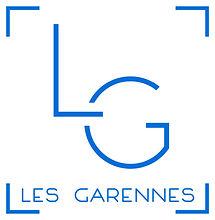 logo_les_garennes.jpg