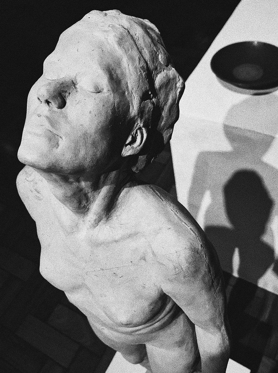escultura_FERNANDO POLETTI_exposição CORPOS EM TRÂNSITO
