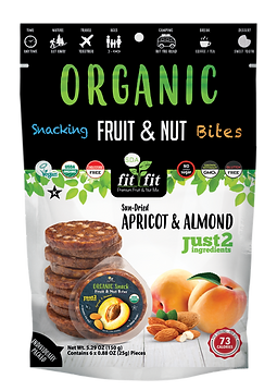 fitfit-dp (apricot&almond).png