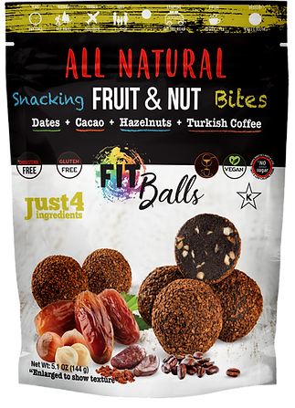 fitballs-coffee(update).png