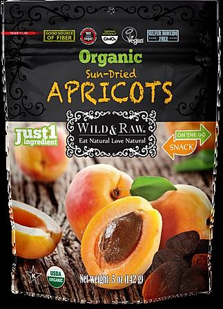 5oz_Apricots.png