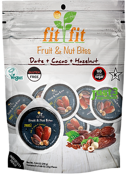 (Natura)FitFit_Date.png