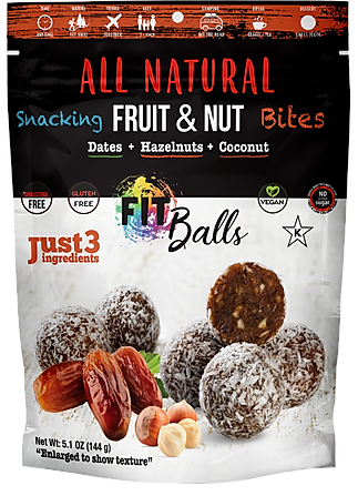 fitballs-coconut(update).png