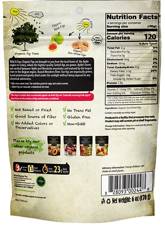 6oz_Figs(back).png