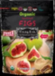 6oz_Figs.png