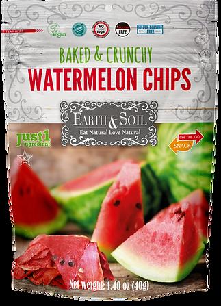 Watermelon(Natural).png
