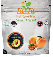 (26)Apricot+Almond-updated.png