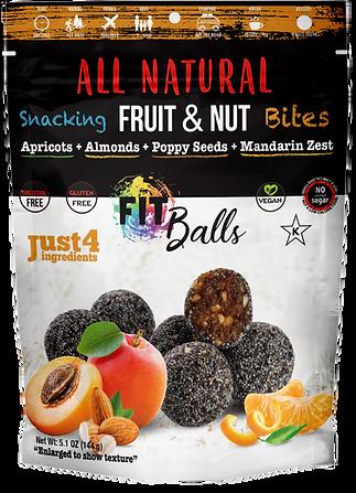 fitballs-mandarin(update).png