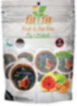 (Natura)FitFit_Fig.png