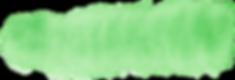 watercolor-stroke-green-2-2.png