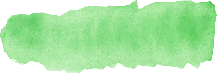 watercolor-stroke-green-2-2.png
