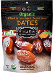 5oz_Dates.png