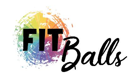 FB-logo-09.png