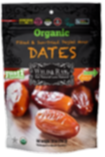 28oz_Dates.png