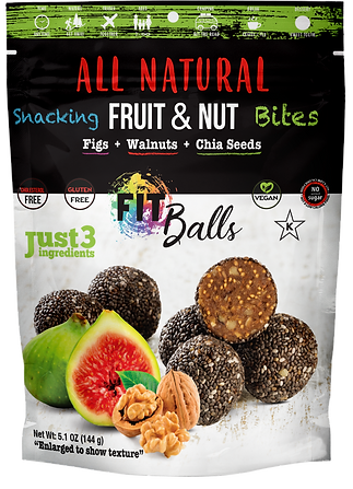 fitballs-fig(update).png