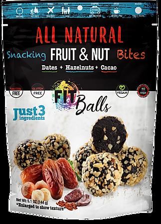 fitballs-hazelnut(update).png