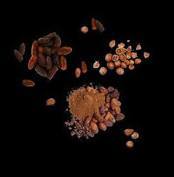 DatesDisc_Ingredients.png