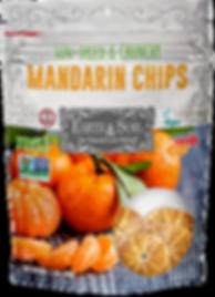 1.40oz_Mandarin(Natural).png
