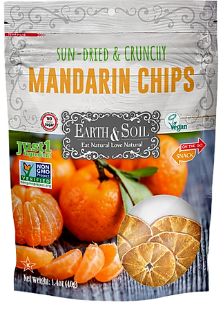 1.40oz_Mandarin(Natural).png