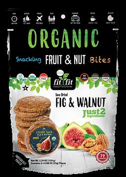 fitfit-dp (fig&walnut).png
