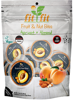 (usa)fitfit_apricot-doypack.png