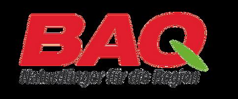 BAQ_Logo transparent.png
