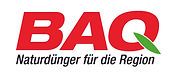 BAQ_Logo.jpg