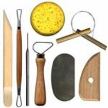 bh-pottery-toolkit.jpg