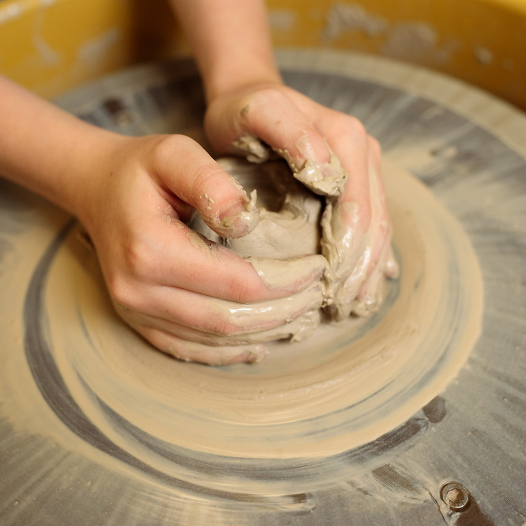 Beginner/Mid-level Wheel Class for Adults.